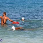 Clarien Bank Iron Kids Triathlon Bermuda, September 20 2014-16