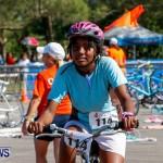 Clarien Bank Iron Kids Triathlon Bermuda, September 20 2014-160