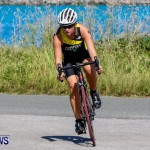 Clarien Bank Iron Kids Triathlon Bermuda, September 20 2014-171