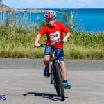 Clarien Bank Iron Kids Triathlon Bermuda, September 20 2014-176