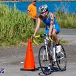 Clarien Bank Iron Kids Triathlon Bermuda, September 20 2014-179