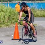 Clarien Bank Iron Kids Triathlon Bermuda, September 20 2014-180