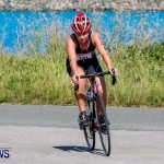 Clarien Bank Iron Kids Triathlon Bermuda, September 20 2014-182