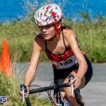 Clarien Bank Iron Kids Triathlon Bermuda, September 20 2014-189