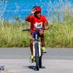 Clarien Bank Iron Kids Triathlon Bermuda, September 20 2014-194