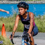 Clarien Bank Iron Kids Triathlon Bermuda, September 20 2014-198