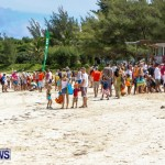 Clarien Bank Iron Kids Triathlon Bermuda, September 20 2014-2