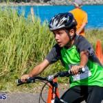 Clarien Bank Iron Kids Triathlon Bermuda, September 20 2014-201