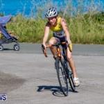 Clarien Bank Iron Kids Triathlon Bermuda, September 20 2014-202
