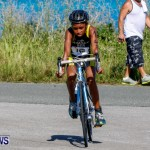 Clarien Bank Iron Kids Triathlon Bermuda, September 20 2014-204