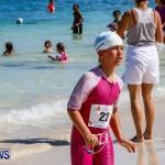 Clarien Bank Iron Kids Triathlon Bermuda, September 20 2014-25
