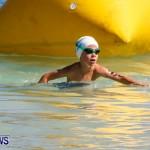 Clarien Bank Iron Kids Triathlon Bermuda, September 20 2014-26