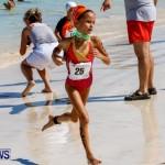 Clarien Bank Iron Kids Triathlon Bermuda, September 20 2014-29