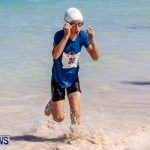 Clarien Bank Iron Kids Triathlon Bermuda, September 20 2014-30