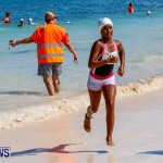 Clarien Bank Iron Kids Triathlon Bermuda, September 20 2014-38