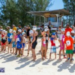 Clarien Bank Iron Kids Triathlon Bermuda, September 20 2014-4