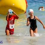 Clarien Bank Iron Kids Triathlon Bermuda, September 20 2014-45