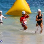 Clarien Bank Iron Kids Triathlon Bermuda, September 20 2014-46