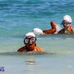 Clarien Bank Iron Kids Triathlon Bermuda, September 20 2014-49