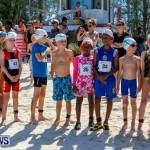 Clarien Bank Iron Kids Triathlon Bermuda, September 20 2014-5