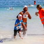 Clarien Bank Iron Kids Triathlon Bermuda, September 20 2014-50