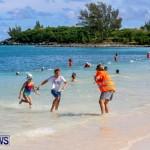Clarien Bank Iron Kids Triathlon Bermuda, September 20 2014-51
