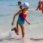 Clarien Bank Iron Kids Triathlon Bermuda, September 20 2014-52