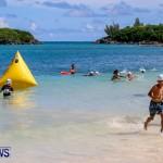 Clarien Bank Iron Kids Triathlon Bermuda, September 20 2014-57