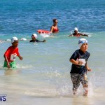 Clarien Bank Iron Kids Triathlon Bermuda, September 20 2014-58