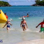 Clarien Bank Iron Kids Triathlon Bermuda, September 20 2014-59