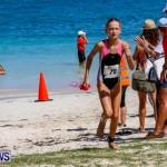 Clarien Bank Iron Kids Triathlon Bermuda, September 20 2014-60