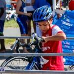 Clarien Bank Iron Kids Triathlon Bermuda, September 20 2014-65