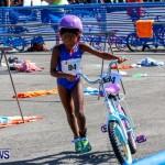 Clarien Bank Iron Kids Triathlon Bermuda, September 20 2014-67