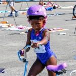 Clarien Bank Iron Kids Triathlon Bermuda, September 20 2014-68