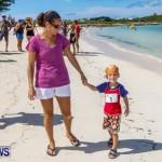 Clarien Bank Iron Kids Triathlon Bermuda, September 20 2014-7