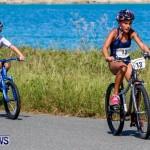 Clarien Bank Iron Kids Triathlon Bermuda, September 20 2014-71