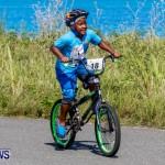 Clarien Bank Iron Kids Triathlon Bermuda, September 20 2014-76