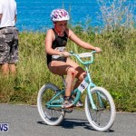 Clarien Bank Iron Kids Triathlon Bermuda, September 20 2014-78