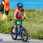 Clarien Bank Iron Kids Triathlon Bermuda, September 20 2014-79