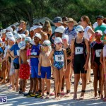Clarien Bank Iron Kids Triathlon Bermuda, September 20 2014-8