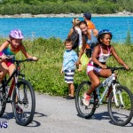 Clarien Bank Iron Kids Triathlon Bermuda, September 20 2014-81