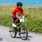 Clarien Bank Iron Kids Triathlon Bermuda, September 20 2014-82