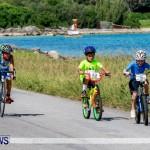Clarien Bank Iron Kids Triathlon Bermuda, September 20 2014-86