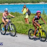 Clarien Bank Iron Kids Triathlon Bermuda, September 20 2014-88