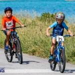 Clarien Bank Iron Kids Triathlon Bermuda, September 20 2014-89