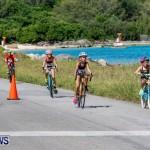 Clarien Bank Iron Kids Triathlon Bermuda, September 20 2014-91
