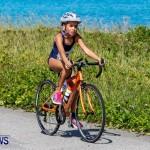 Clarien Bank Iron Kids Triathlon Bermuda, September 20 2014-92