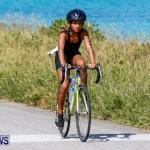 Clarien Bank Iron Kids Triathlon Bermuda, September 20 2014-94
