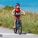 Clarien Bank Iron Kids Triathlon Bermuda, September 20 2014-95