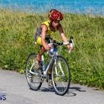 Clarien Bank Iron Kids Triathlon Bermuda, September 20 2014-98